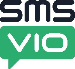 SMSVio.cz